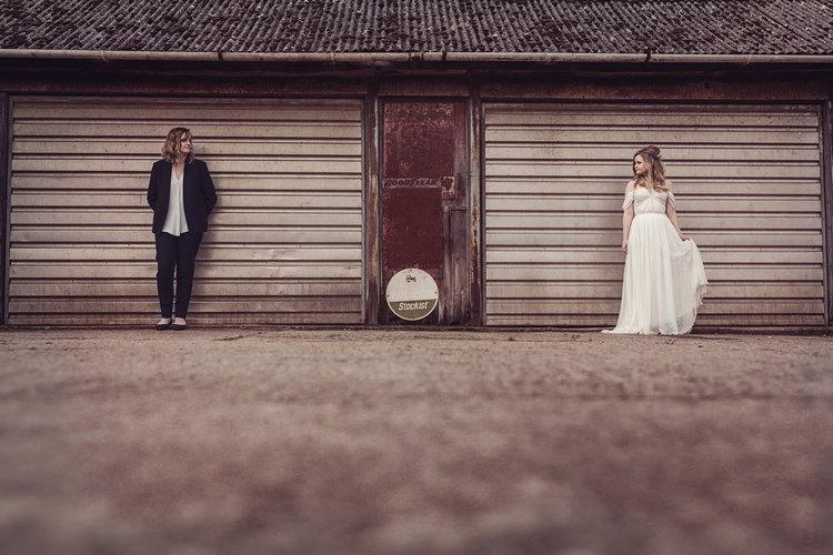 Intimate Stylish Barn Wedding 368.jpg