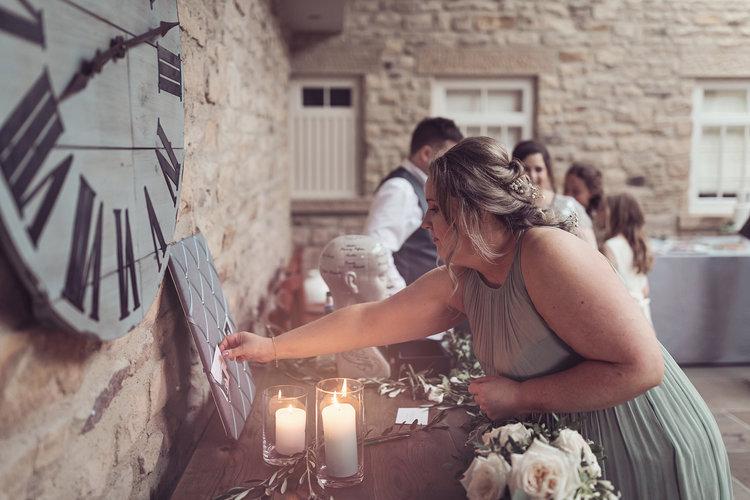 Intimate Stylish Barn Wedding 402.jpg