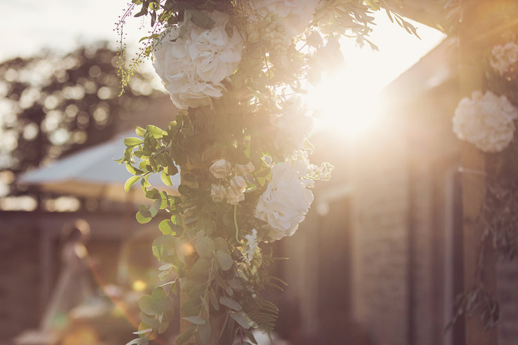 Intimate Stylish Barn Wedding 429.jpg