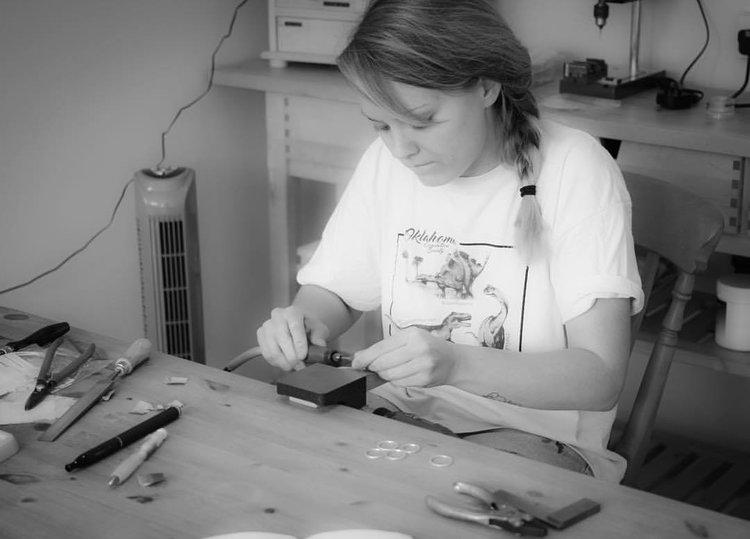 When Caitie Made Soda handmade jewellery workshop.jpg