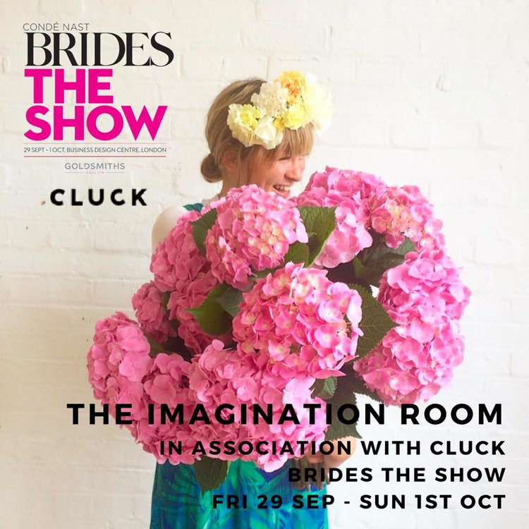 BRIDES Magazine hen do ideas