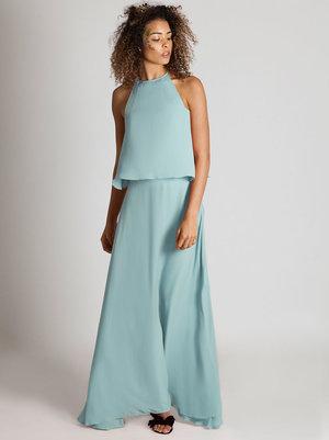 Top   Havana    £65.00    Long Skirt    £95.00