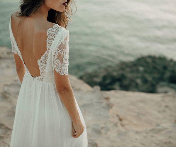 Luna Organic - Beach wedding dress lace.jpg