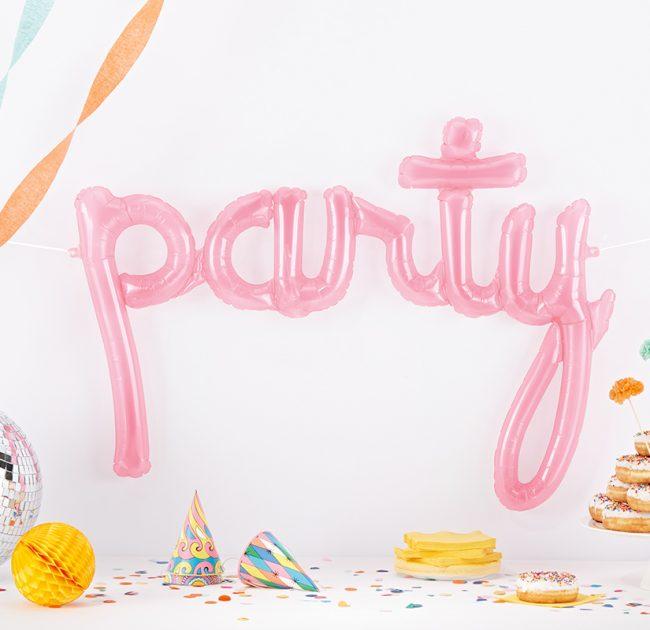 Pink party balloon.jpg