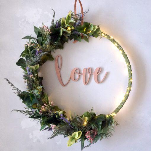 Wedding decor love hoop.jpg