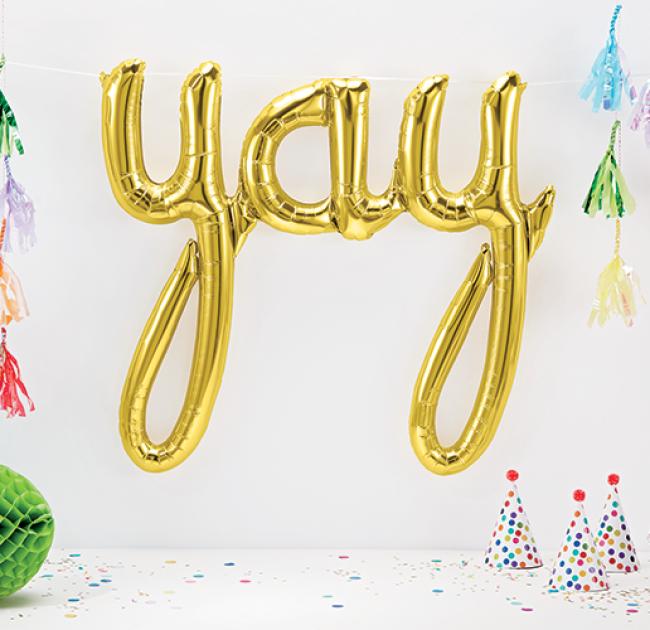 Yay Balloon.png