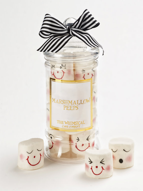 Marshmallow wedding favours.jpg