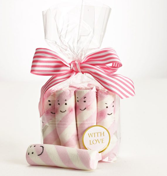 Flump Kawaii Wedding Favours.jpg