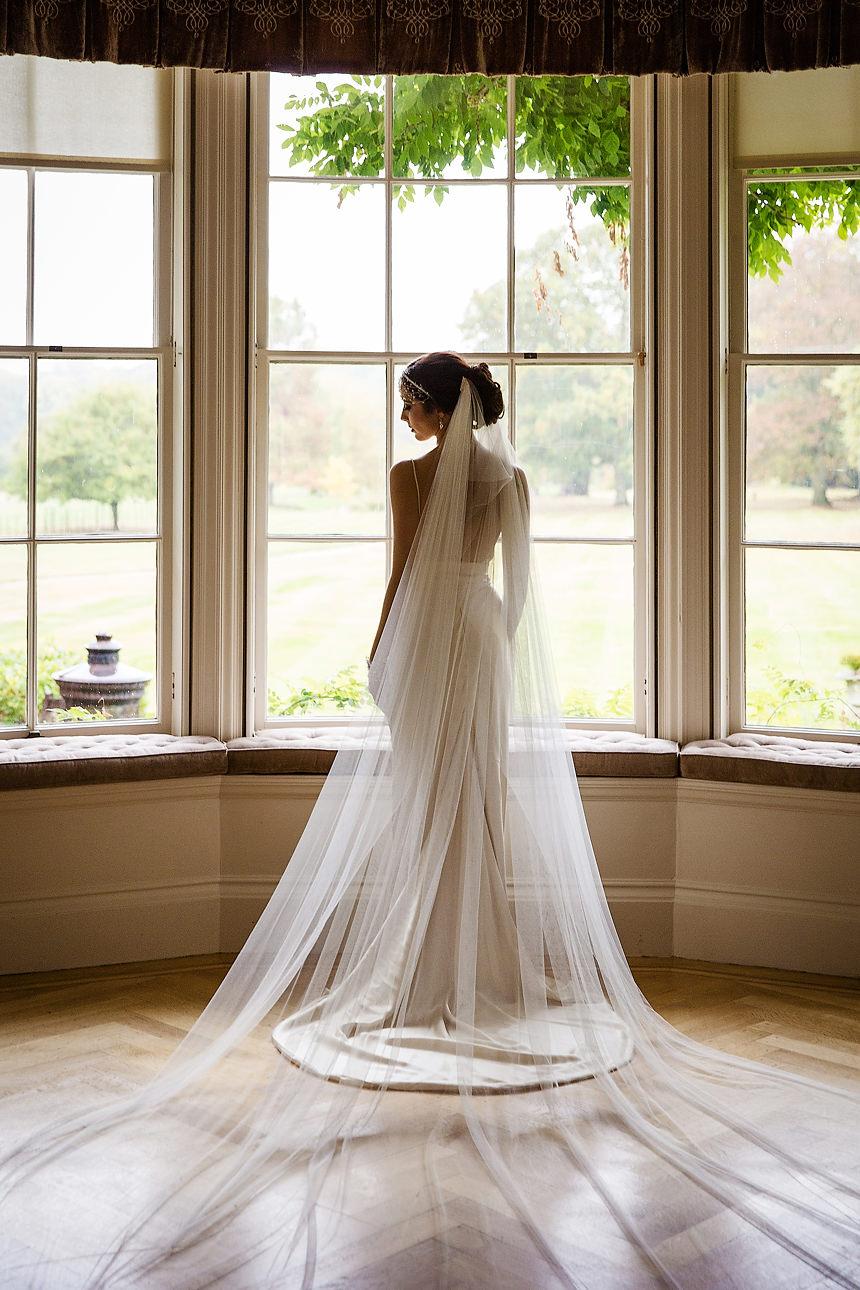 Essex-wedding-suppliers-080.JPG