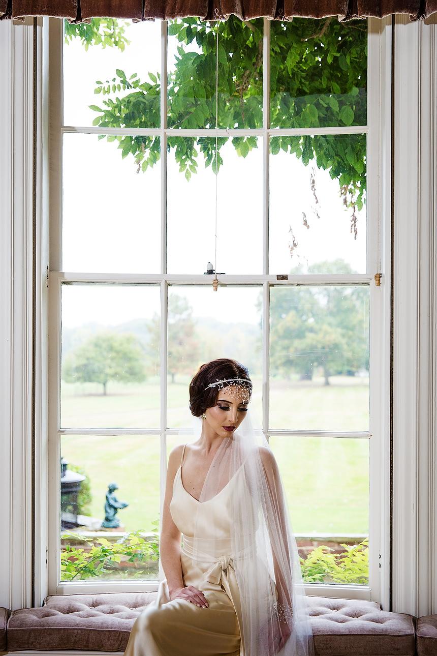 Essex-wedding-suppliers-076.JPG