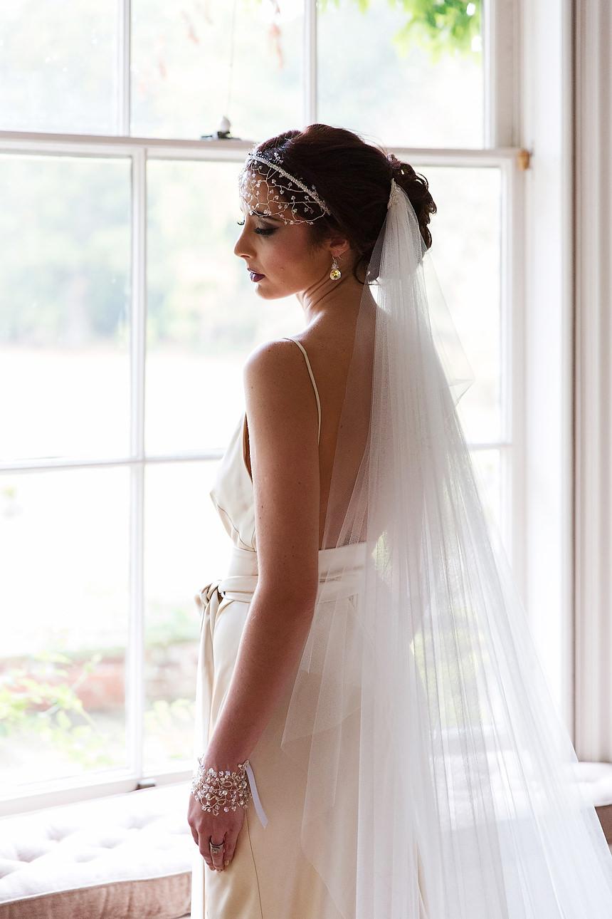 Essex-wedding-suppliers-083.JPG