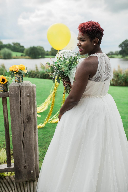 Greenery Yellow Bridal Shoot Plus Size 137.jpg