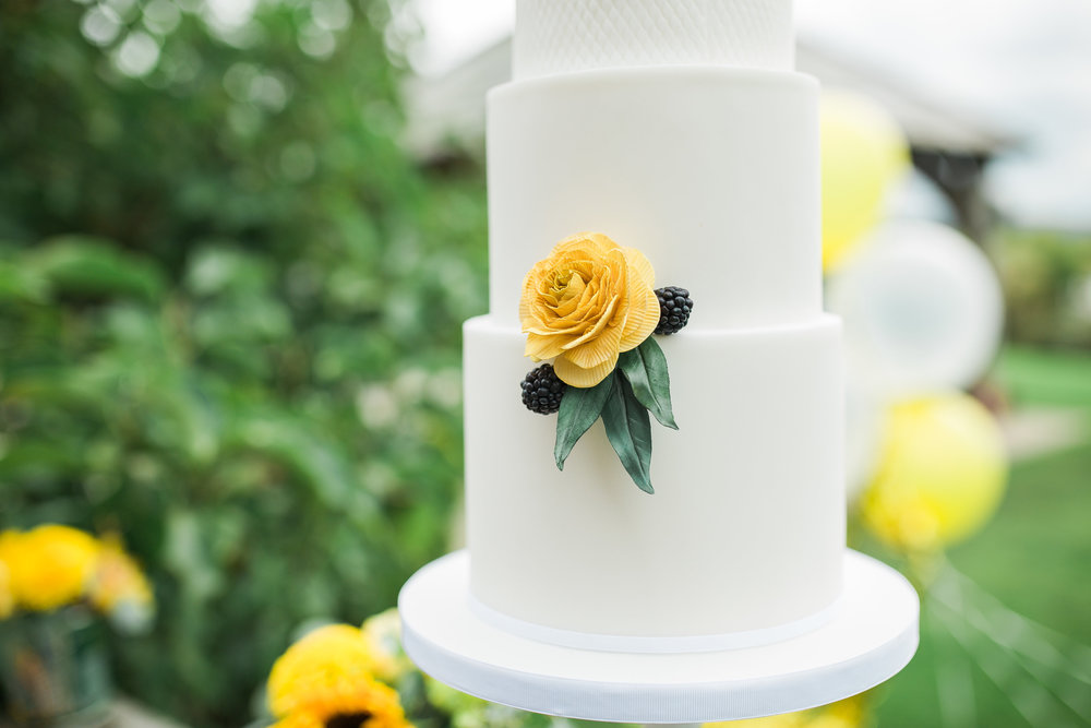 Greenery Yellow Bridal Shoot Plus Size 196.jpg