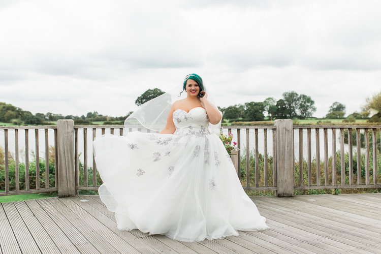 Greenery Yellow Bridal Shoot Plus Size 307.jpg