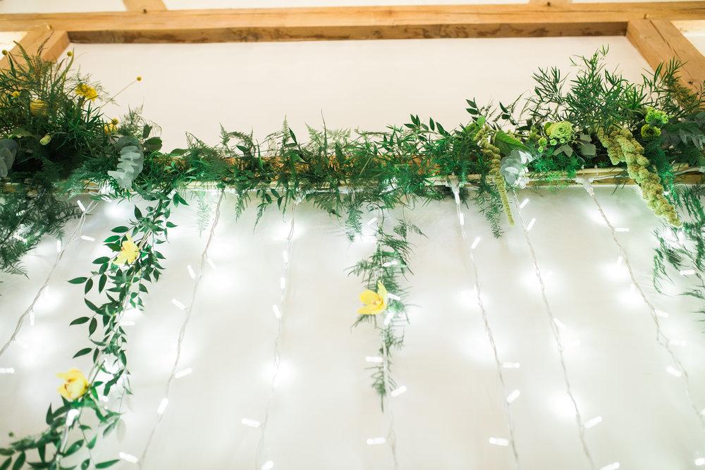 Greenery Yellow Bridal Shoot Plus Size 505.jpg
