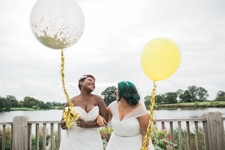 Greenery Yellow Bridal Shoot Plus Size 560.jpg