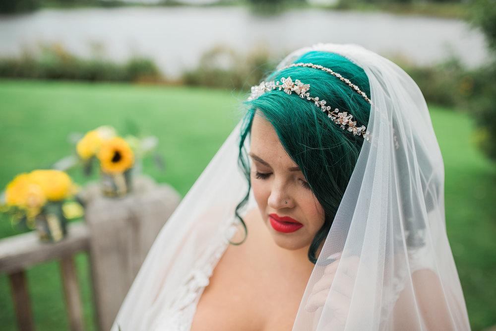 Greenery Yellow Bridal Shoot Plus Size 262.jpg