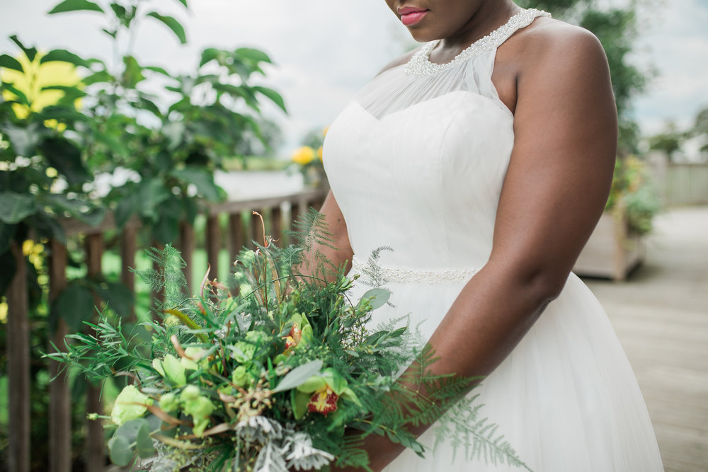 Greenery Yellow Bridal Shoot Plus Size 165.jpg