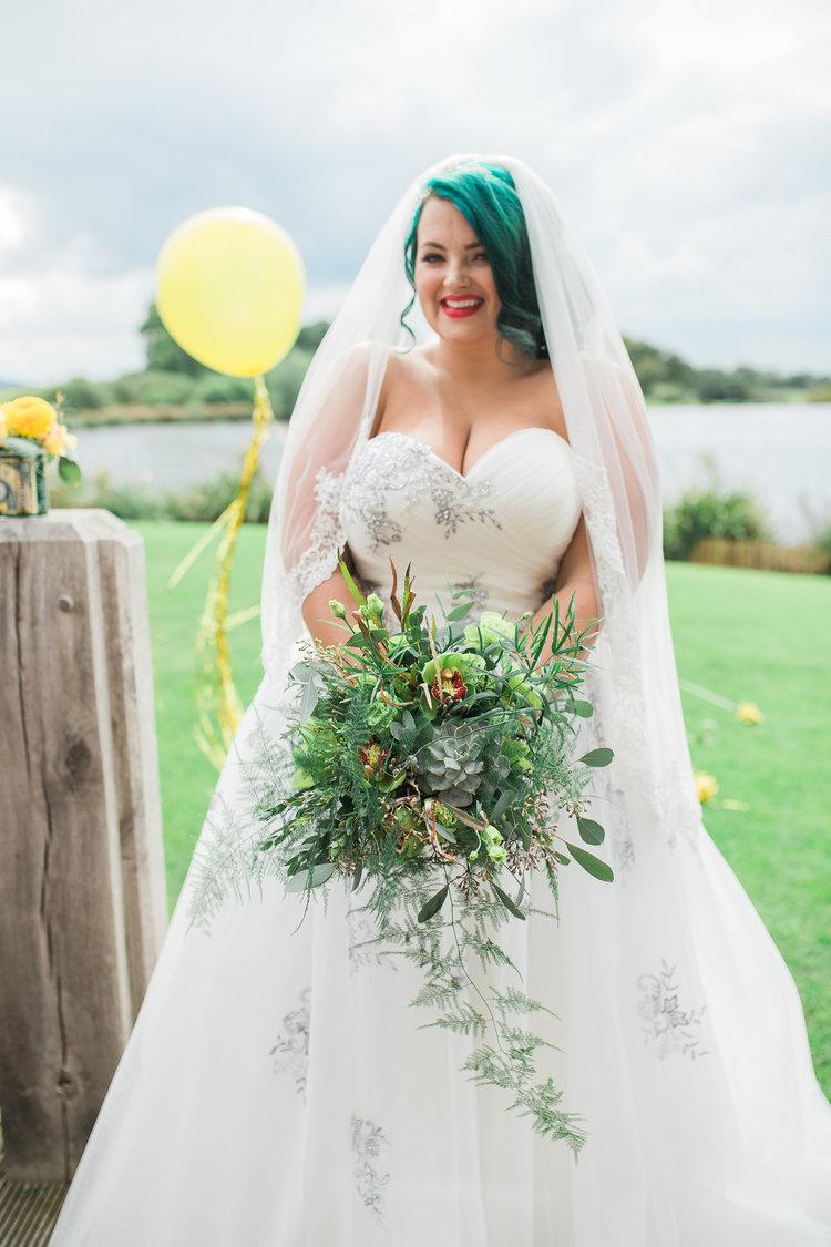 Greenery Yellow Bridal Shoot Plus Size 126.jpg