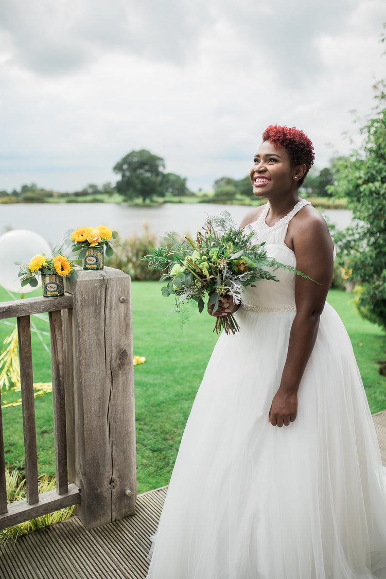 Greenery Yellow Bridal Shoot Plus Size 141.jpg