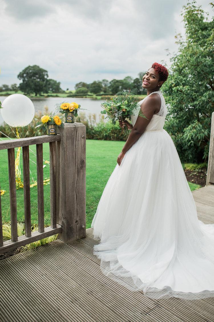 Greenery Yellow Bridal Shoot Plus Size 131.jpg