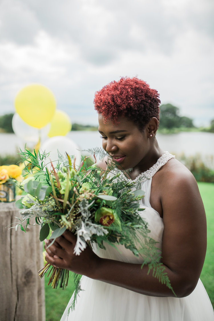 Greenery Yellow Bridal Shoot Plus Size 152.jpg