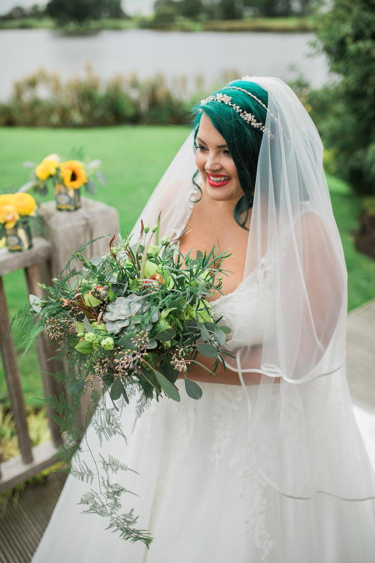 Greenery Yellow Bridal Shoot Plus Size 249.jpg
