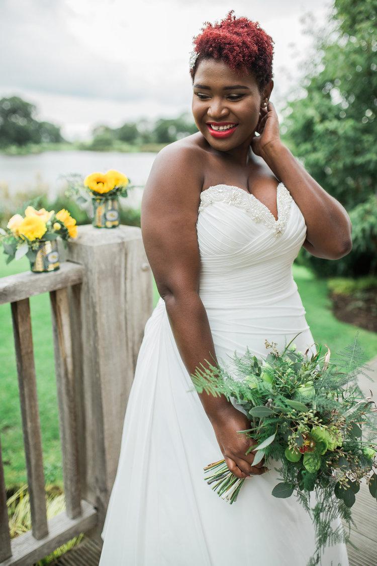 Greenery Yellow Bridal Shoot Plus Size 494.jpg