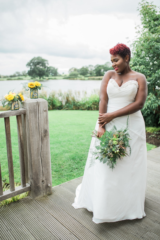 Greenery Yellow Bridal Shoot Plus Size 489.jpg