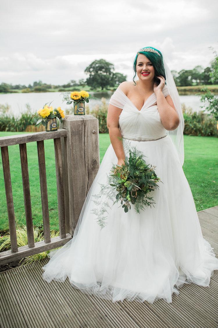 Greenery Yellow Bridal Shoot Plus Size 532.jpg