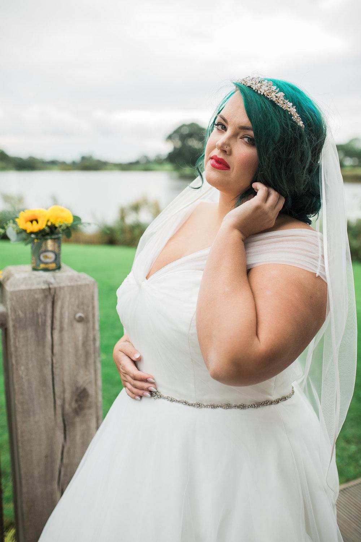 Greenery Yellow Bridal Shoot Plus Size 547.jpg