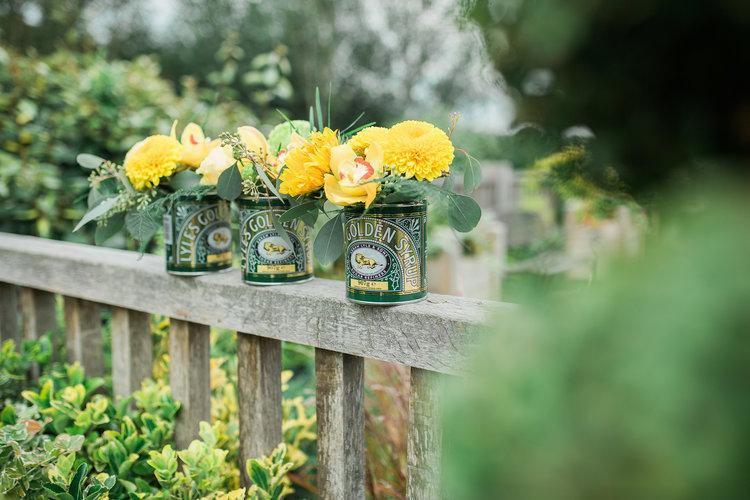 Greenery Yellow Bridal Shoot Plus Size 568.jpg