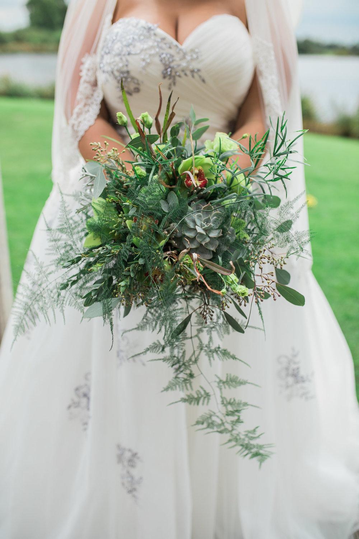 Greenery Yellow Bridal Shoot Plus Size 125.jpg