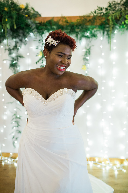 Greenery Yellow Bridal Shoot Plus Size 483.jpg