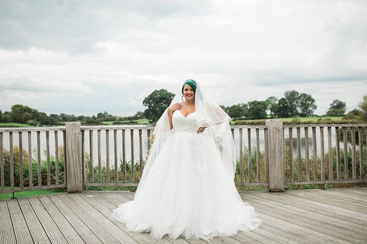 Greenery Yellow Bridal Shoot Plus Size 222.jpg