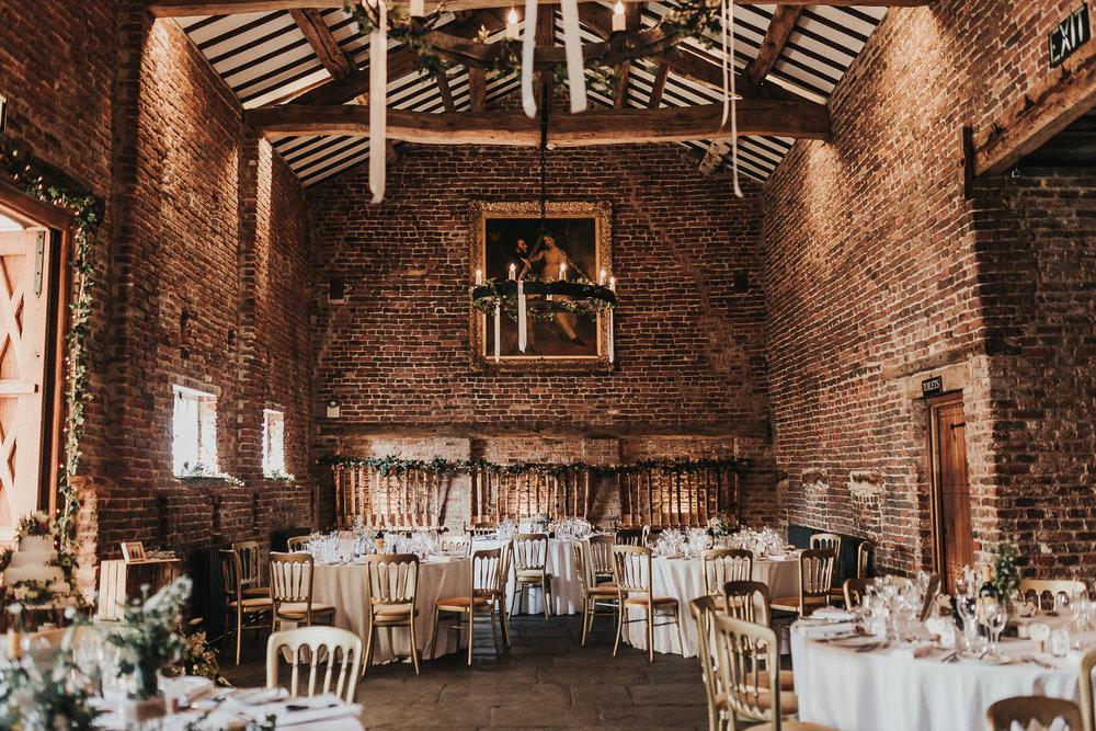 Meols Hall wedding photos-469.jpg