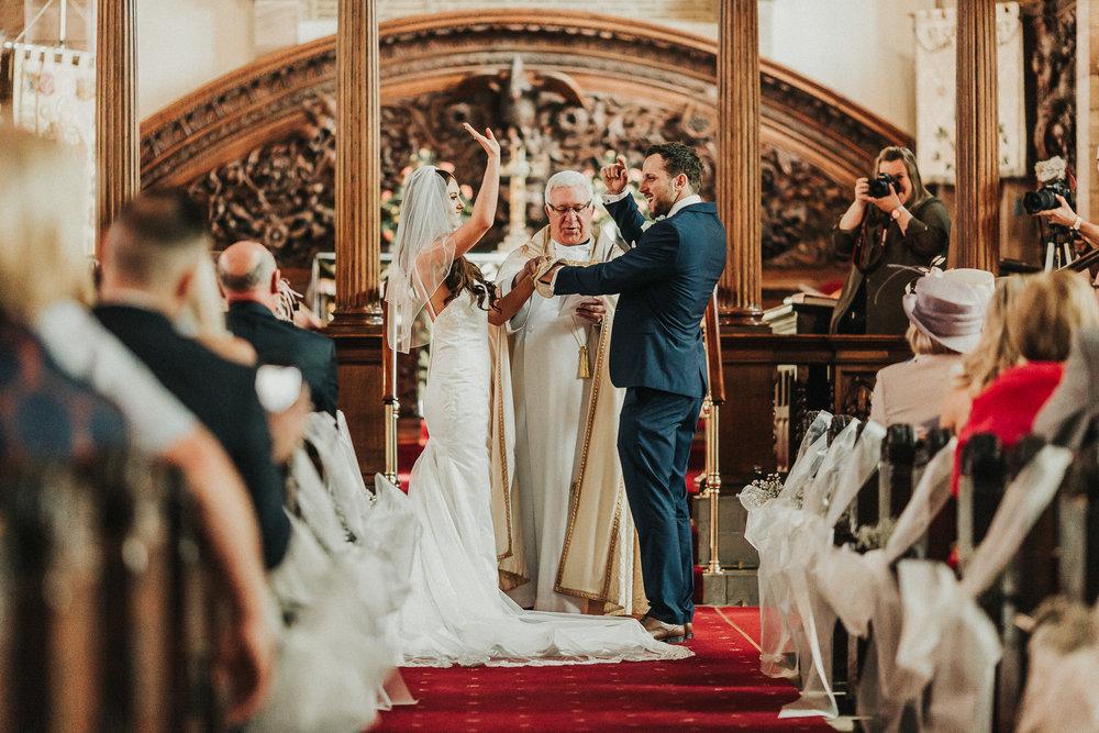 Meols Hall wedding photos-367.jpg