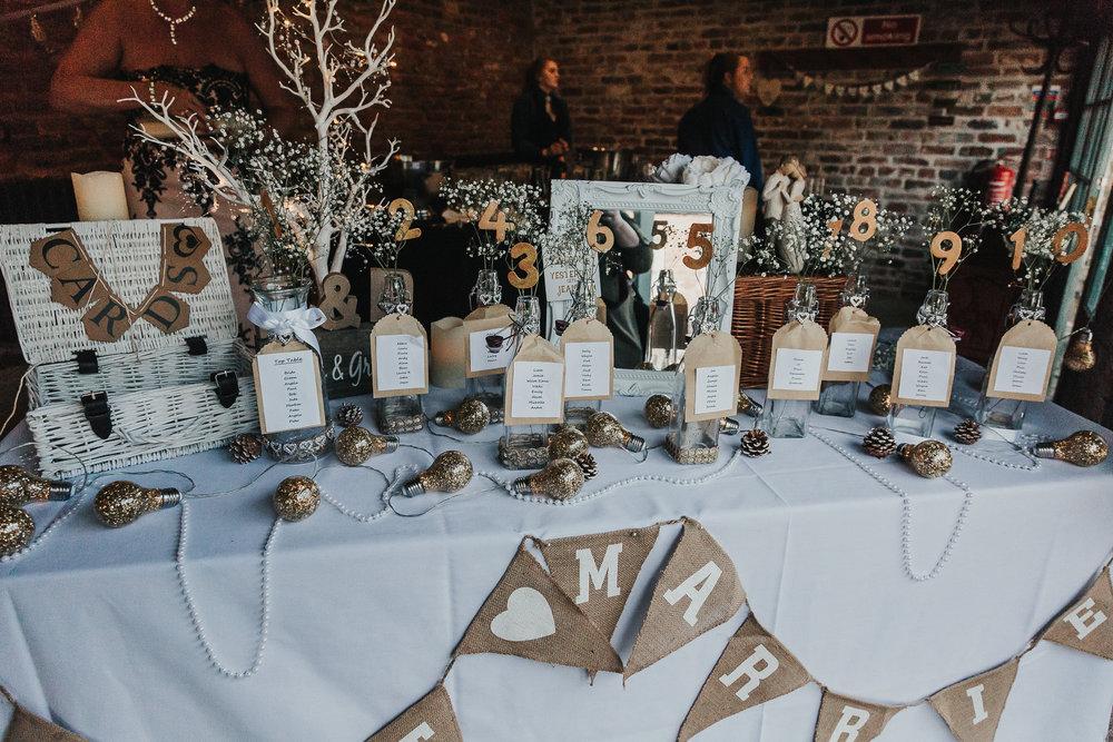 Meols Hall wedding photos-446.jpg