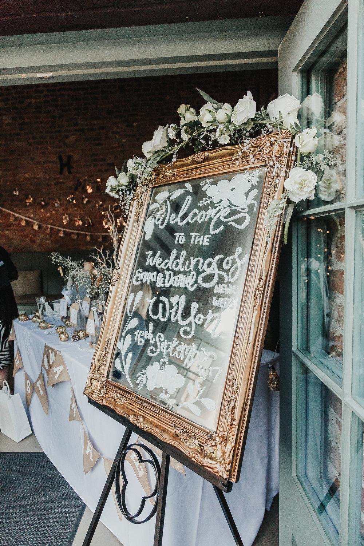 Meols Hall wedding photos-451.jpg