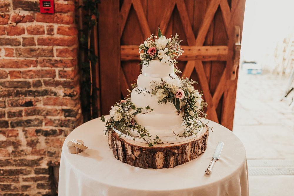 Meols Hall wedding photos-496.jpg