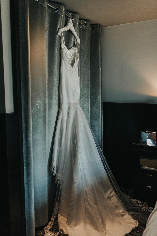 Meols Hall wedding photos-54.jpg