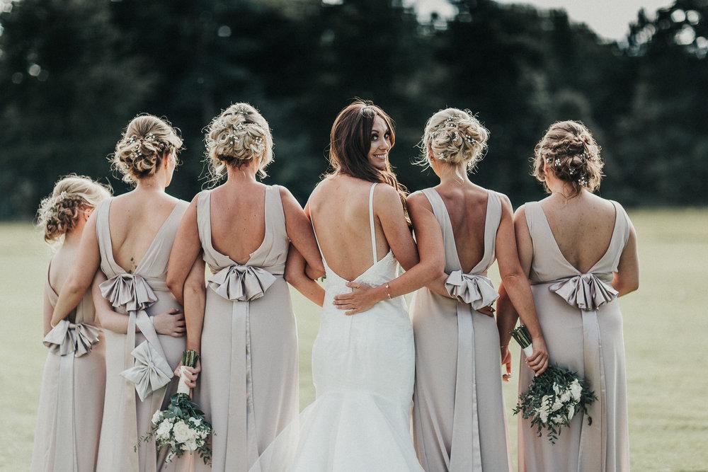 Meols Hall wedding photos-625.jpg