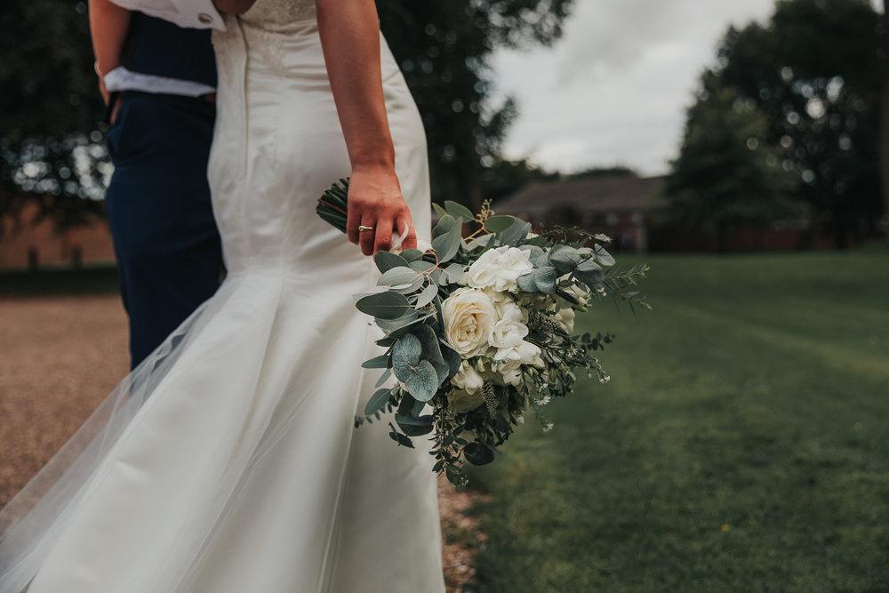 Meols Hall wedding photos-1004.jpg