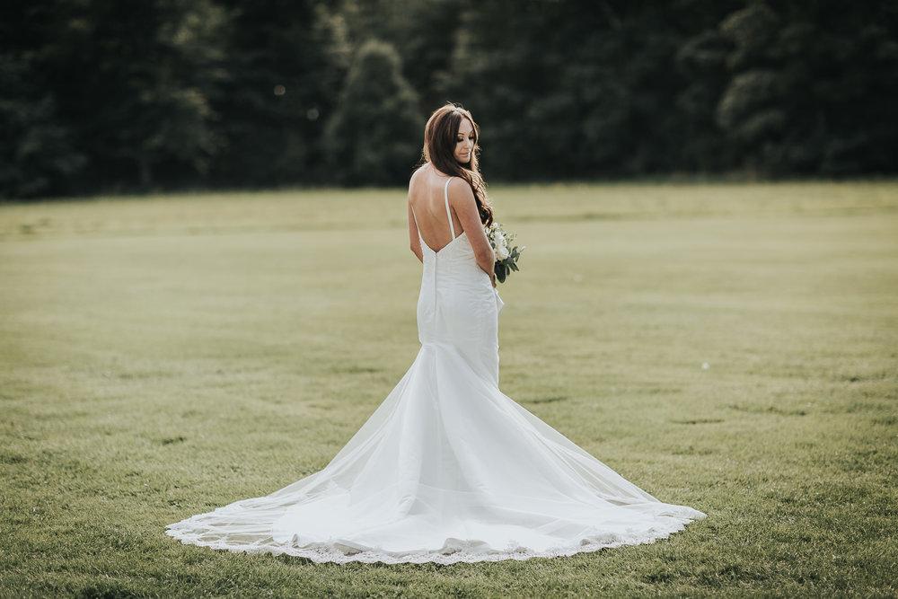 Meols Hall wedding photos-622.jpg
