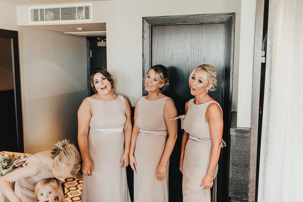 Meols Hall wedding photos-207.jpg