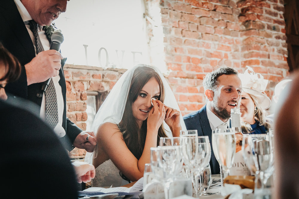 Meols Hall wedding photos-765.jpg