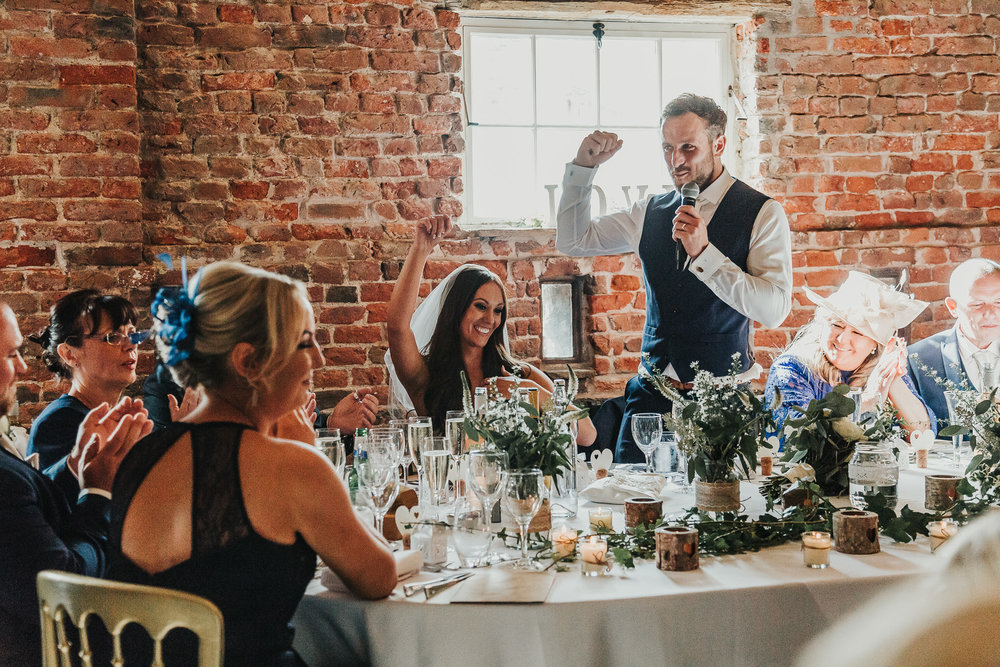 Meols Hall wedding photos-777.jpg