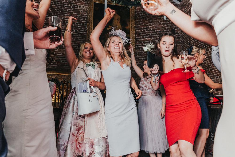 Meols Hall wedding photos-1114.jpg