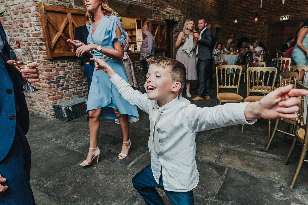 Meols Hall wedding photos-1146.jpg