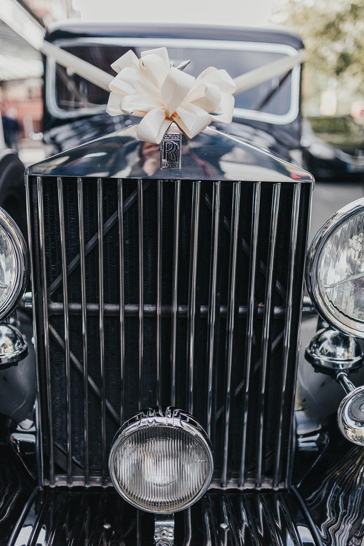 Meols Hall wedding photos-234.jpg